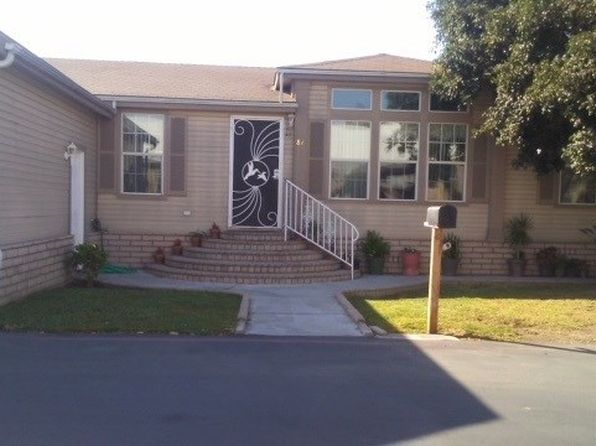 3 bed 3 bath Mobile / Manufactured at 16600 Downey Ave Paramount, CA, 90723 is for sale at 155k - 1 of 11