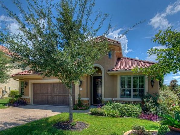 3 bed 2 bath Single Family at 2737 OLD COURSE DR AUSTIN, TX, 78732 is for sale at 430k - 1 of 37