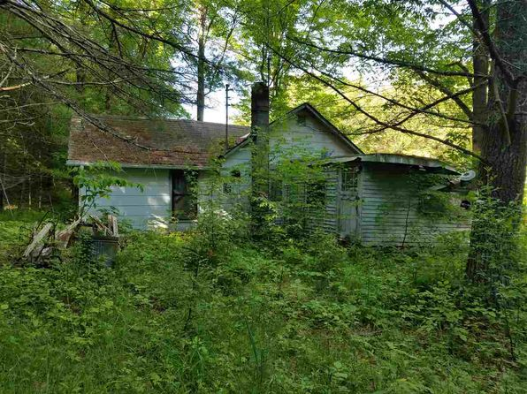 3 bed 1 bath Single Family at 00 St Rte Narrowsburg, NY, 12764 is for sale at 31k - 1 of 3