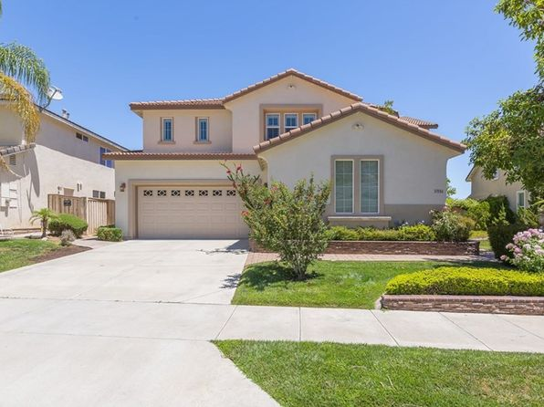 4 bed 3 bath Single Family at 31886 Birchwood Dr Lake Elsinore, CA, 92532 is for sale at 440k - 1 of 43