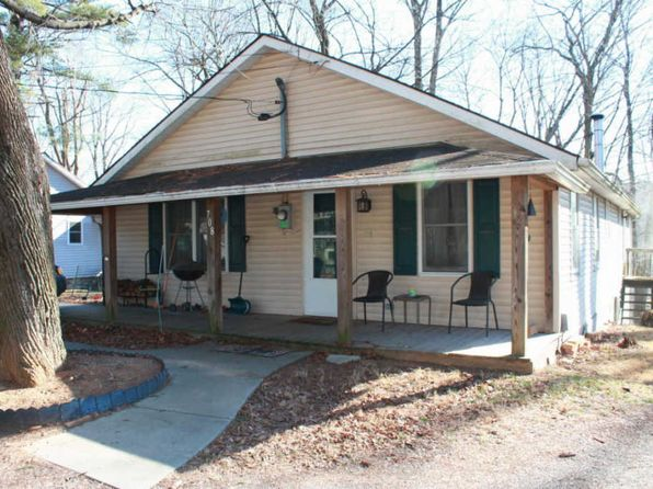 2 bed 1 bath Single Family at 708 McCabe Ln Saylorsburg, PA, 18353 is for sale at 70k - 1 of 15