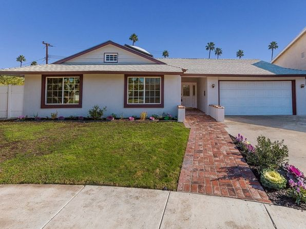 5 bed 2 bath Single Family at 3124 McKinley Way Costa Mesa, CA, 92626 is for sale at 810k - 1 of 19