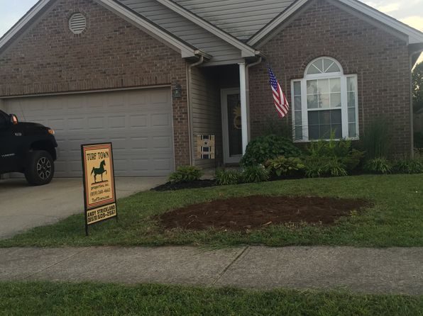 3 bed 2 bath Single Family at 117 Serena Way Georgetown, KY, 40324 is for sale at 149k - 1 of 17