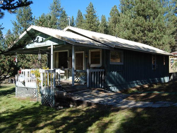 2 bed 1 bath Single Family at 126 S Ibex St Sumpter, OR, 97877 is for sale at 135k - 1 of 22