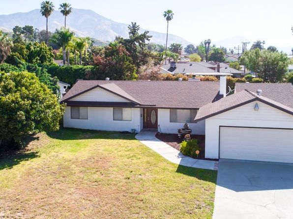 4 bed 2 bath Single Family at 2499 BALDRIDGE CANYON DR HIGHLAND, CA, 92346 is for sale at 335k - 1 of 39