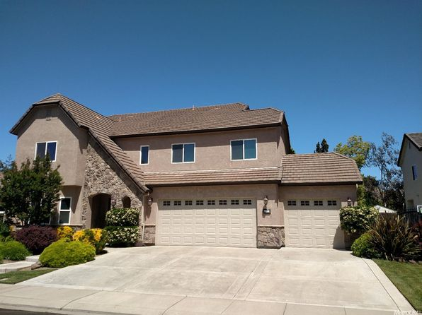 4 bed 2.5 bath Single Family at 1571 Deerpark Dr Manteca, CA, 95336 is for sale at 448k - 1 of 2