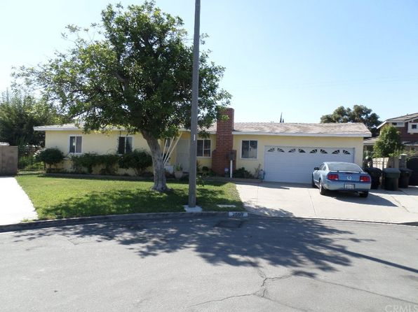 3 bed 2 bath Single Family at 2566 W Eola Dr Anaheim, CA, 92804 is for sale at 555k - 1 of 20