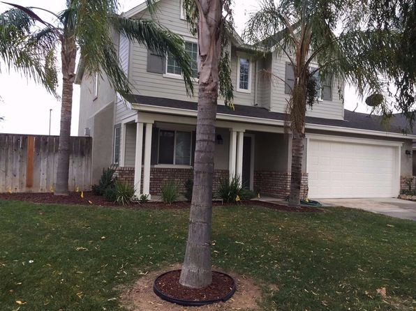 4 bed 4 bath Single Family at 5720 Chancellor Way Riverbank, CA, 95367 is for sale at 370k - 1 of 32