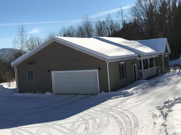 3 bed 3 bath Single Family at 638 Remington Rd Chester, VT, 05143 is for sale at 225k - 1 of 16