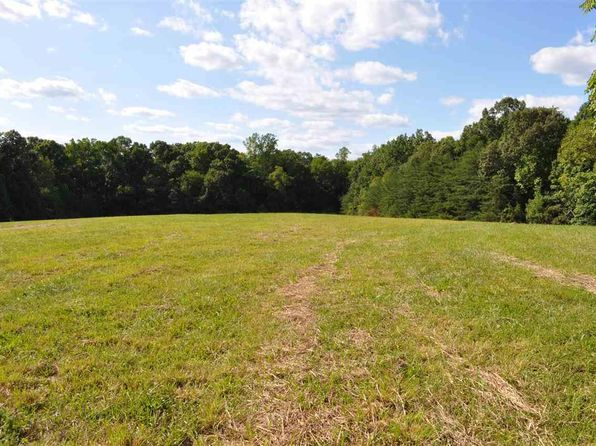 null bed null bath Vacant Land at  Tbd Kemp Ford Rd Union Hall, VA, 24176 is for sale at 130k - 1 of 3