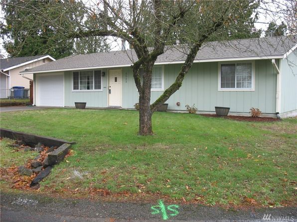 3 bed 1 bath Single Family at 2522 Mammoth Cave Ct Puyallup, WA, 98374 is for sale at 250k - 1 of 22