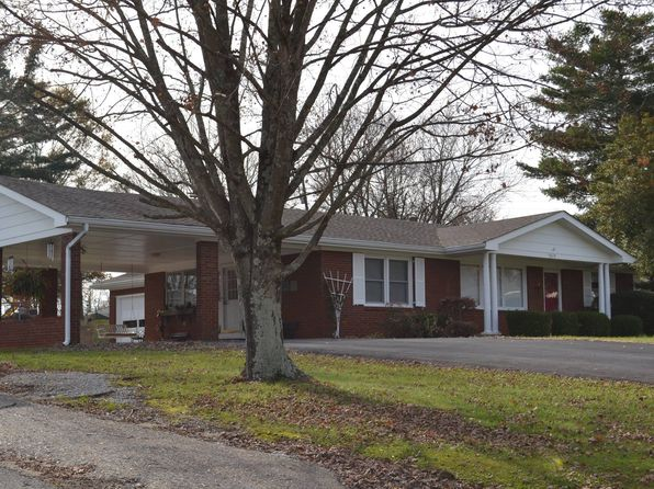 3 bed 2 bath Single Family at 1575 Greenland Park Cir Shelbyville, KY, 40065 is for sale at 155k - 1 of 8