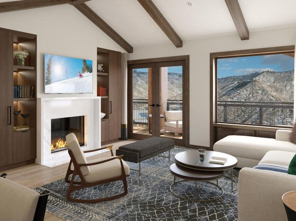 2 bed 2 bath Condo at 61 Woods Rd Aspen, CO, 81611 is for sale at 1.78m - 1 of 5