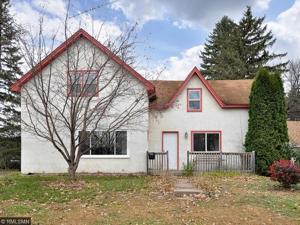 4 bed 2 bath Single Family at 906 N 2nd St Princeton, MN, 55371 is for sale at 136k - 1 of 23