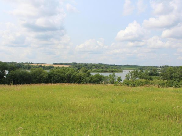 null bed null bath Vacant Land at 16920 Bird Dog Audubon, MN, 56511 is for sale at 85k - 1 of 7