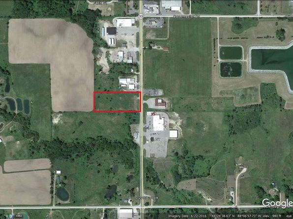 null bed null bath Vacant Land at 2635 N M 33 Rose City, MI, 48654 is for sale at 110k - 1 of 11