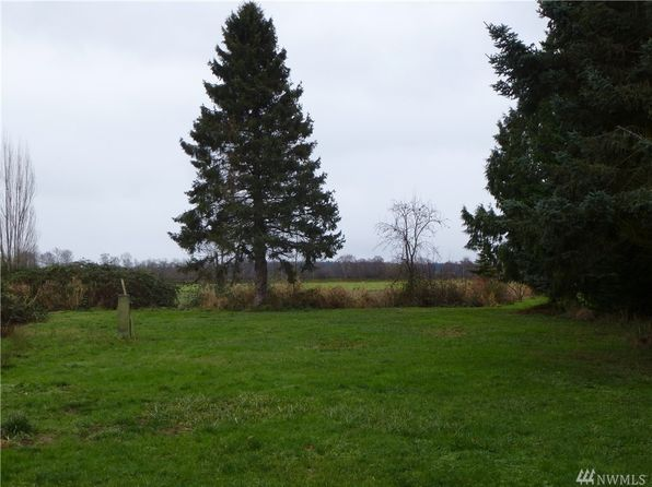null bed null bath Vacant Land at 0 Maple Ave La Conner, WA, 98257 is for sale at 250k - 1 of 2