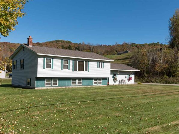 3 bed 2 bath Single Family at 11 Fox Hill Dr Jeffersonville, VT, 05464 is for sale at 200k - 1 of 36