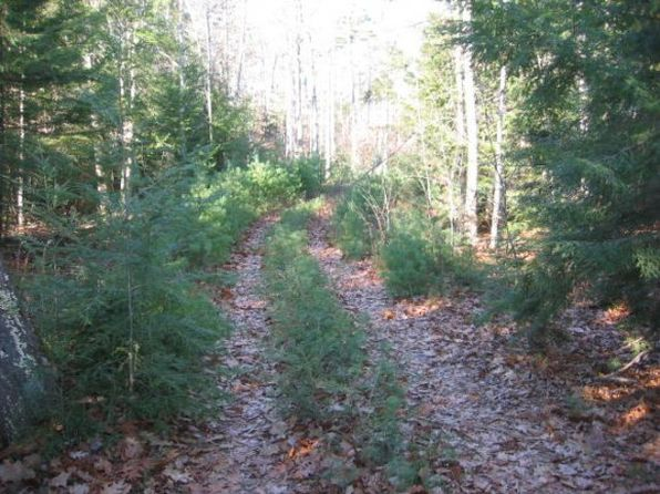 null bed null bath Vacant Land at  Tax Club Lane Rd Wolfeboro, NH, 03894 is for sale at 129k - google static map