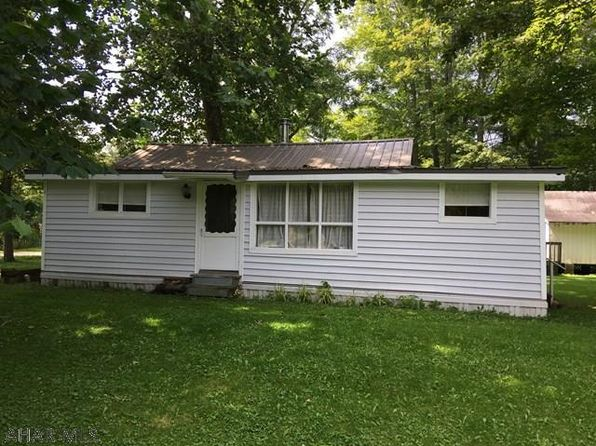 2 bed 1 bath Single Family at 118 Cottage Ave New Paris, PA, 15554 is for sale at 28k - 1 of 21