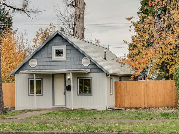 4 bed 1 bath Single Family at 1112 D St Springfield, OR, 97477 is for sale at 169k - 1 of 26