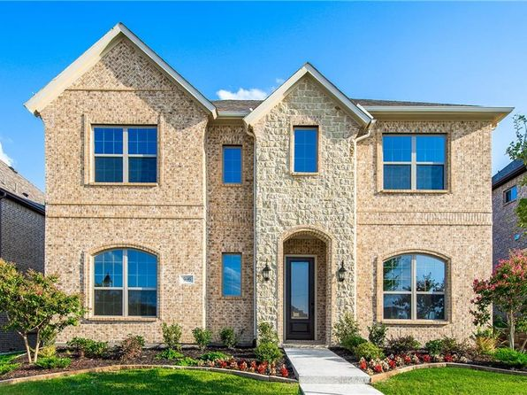 4 bed 4 bath Single Family at 9695 Staffordshire Rd Frisco, TX, 75035 is for sale at 458k - 1 of 30