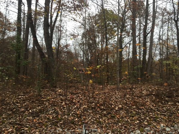 null bed null bath Vacant Land at 0 Woodcrest Drive` Smithville, TN, 37166 is for sale at 20k - 1 of 2