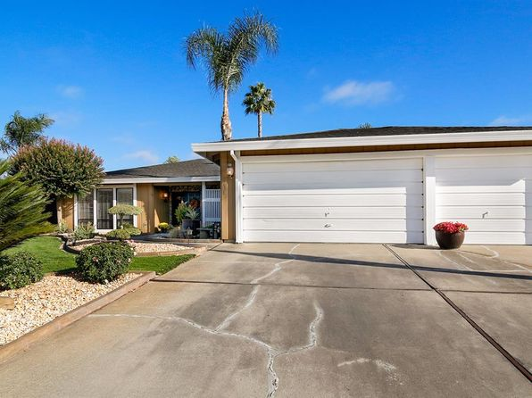 3 bed 3 bath Single Family at 6701 Connemara Cir Citrus Heights, CA, 95621 is for sale at 380k - 1 of 36