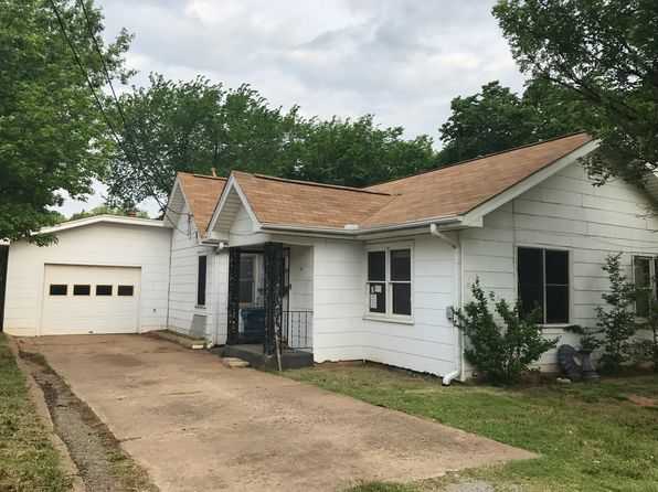 2 bed 2 bath Single Family at 3320 S Main St Stillwater, OK, 74074 is for sale at 60k - 1 of 8