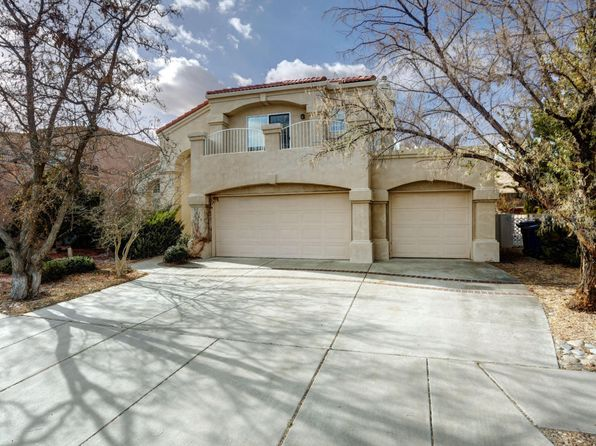 4 bed 3 bath Single Family at 5609 Altima Pl NW Albuquerque, NM, 87120 is for sale at 260k - 1 of 32