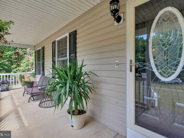 5 bed 4 bath Single Family at 12803 Garrison Ln Spotsylvania, VA, 22551 is for sale at 315k - 1 of 29