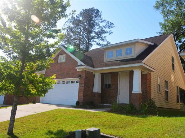 3 bed 2.5 bath Single Family at 2645 Fenwood Ct Tallahassee, FL, 32303 is for sale at 190k - 1 of 10
