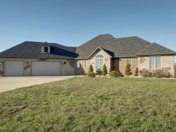 5 bed 4 bath Single Family at 907 S CALIBURN DR NIXA, MO, 65714 is for sale at 510k - 1 of 34