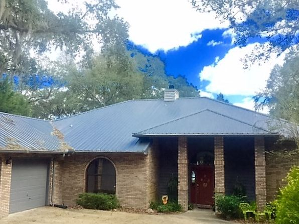 3 bed 3 bath Single Family at 585 S Lawrence Blvd Keystone Heights, FL, 32656 is for sale at 340k - 1 of 28