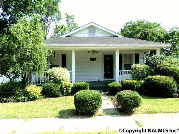 3 bed 2 bath Single Family at 1207 Humes Ave NE Huntsville, AL, 35801 is for sale at 174k - 1 of 15