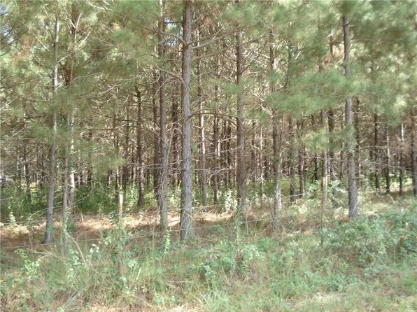 null bed null bath Vacant Land at 0 Hwy 28 W Gardner, LA, 71431 is for sale at 85k - 1 of 3
