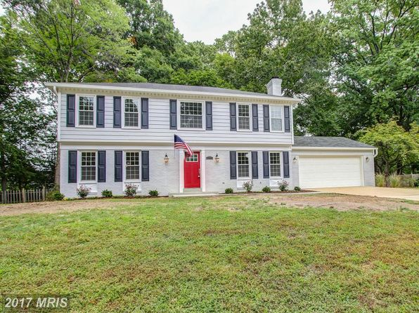 4 bed 4 bath Single Family at 2206 Londonderry Rd Alexandria, VA, 22308 is for sale at 775k - 1 of 30