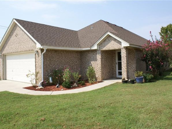 2 bed 2 bath Single Family at 901 Turkey Creek Ct Bridgeport, TX, 76426 is for sale at 125k - 1 of 8
