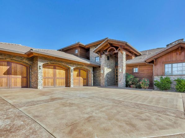 4 bed 4 bath Single Family at 505 S Primeval Payson, AZ, 85541 is for sale at 870k - 1 of 50