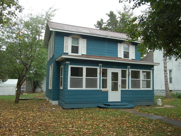 3 bed 2 bath Single Family at 706 Jefferson St Oregon, IL, 61061 is for sale at 35k - 1 of 15
