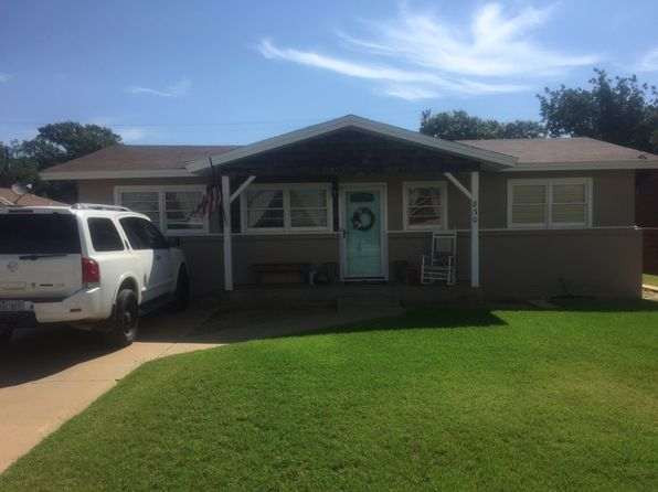 3 bed 2 bath Single Family at 830 S 23rd St Slaton, TX, 79364 is for sale at 80k - 1 of 8