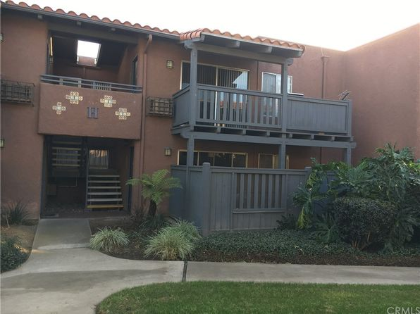 1 bed 1 bath Condo at 1345 Cabrillo Park Dr Santa Ana, CA, 92701 is for sale at 268k - 1 of 23