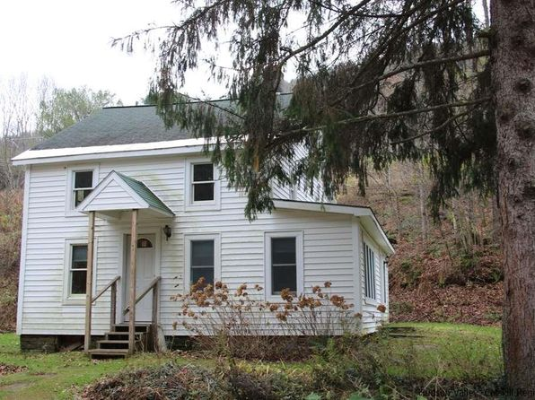3 bed 1 bath Single Family at 1340 Marvin Hollow Rd Walton, NY, 13856 is for sale at 125k - 1 of 34