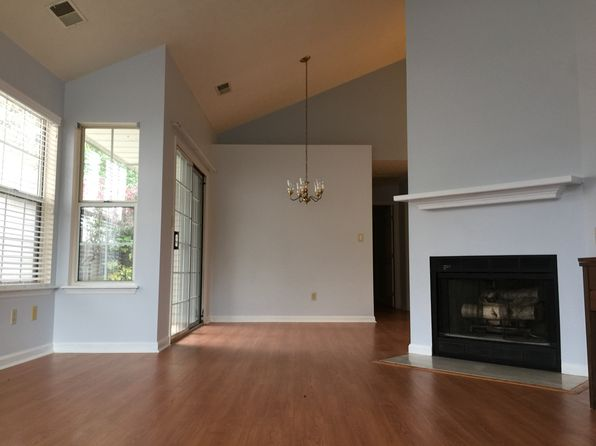 2 bed 2 bath Single Family at 4284 Hampton Rdg Lexington, KY, 40514 is for sale at 154k - 1 of 12