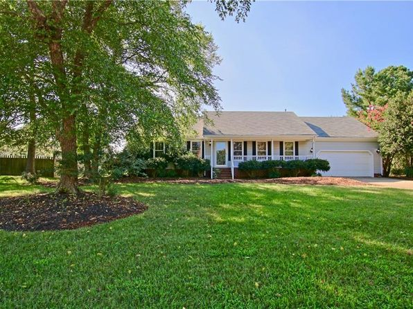 4 bed 4 bath Single Family at 2252 Wild Oak Cres Virginia Beach, VA, 23456 is for sale at 330k - 1 of 28