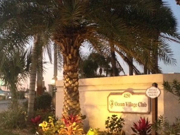 2 bed 2 bath Condo at 4250 A1a S St Augustine, FL, 32080 is for sale at 260k - 1 of 23