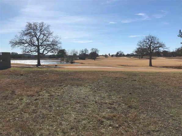 null bed null bath Vacant Land at 101 Friendswood Ave Kingsland, TX, 78639 is for sale at 31k - 1 of 7