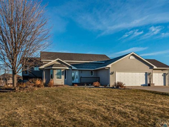 4 bed 3 bath Single Family at 46674 Burma St Tea, SD, 57064 is for sale at 340k - 1 of 31