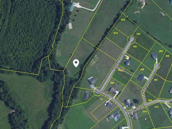 null bed null bath Vacant Land at 322 Hudlow Loop Rd Dunlap, TN, 37327 is for sale at 38k - 1 of 2