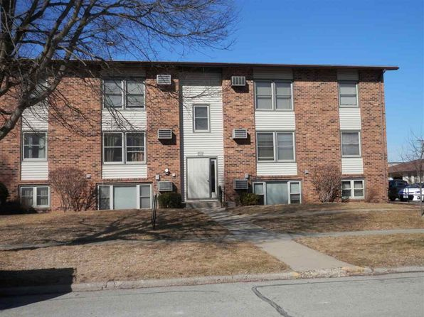 2 bed 1 bath Condo at 505 Chestnut St La Porte City, IA, 50651 is for sale at 36k - 1 of 13